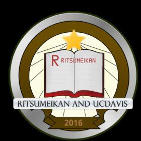 PEP: Rits-UCD 2016