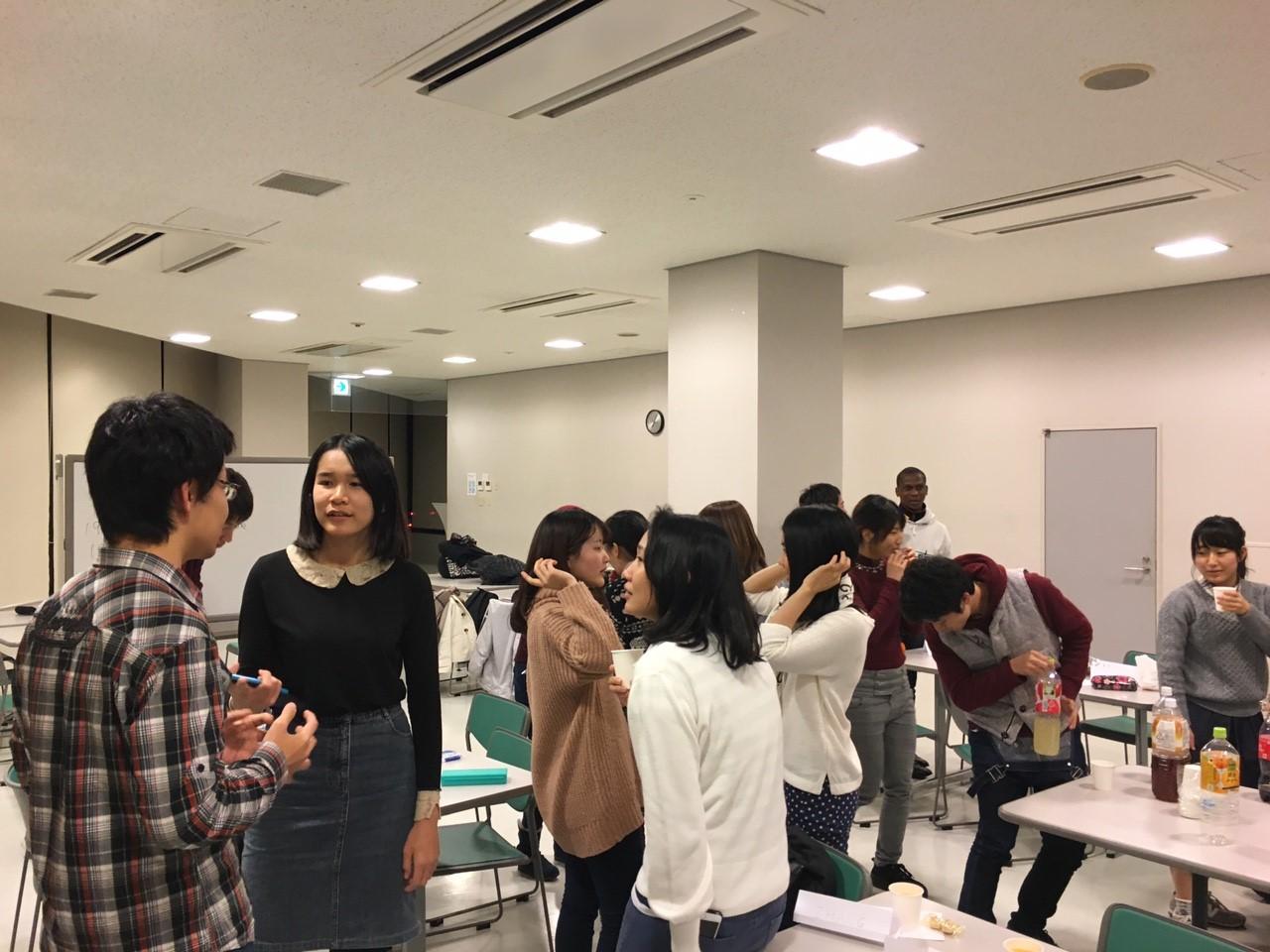 留学生交流会_2886