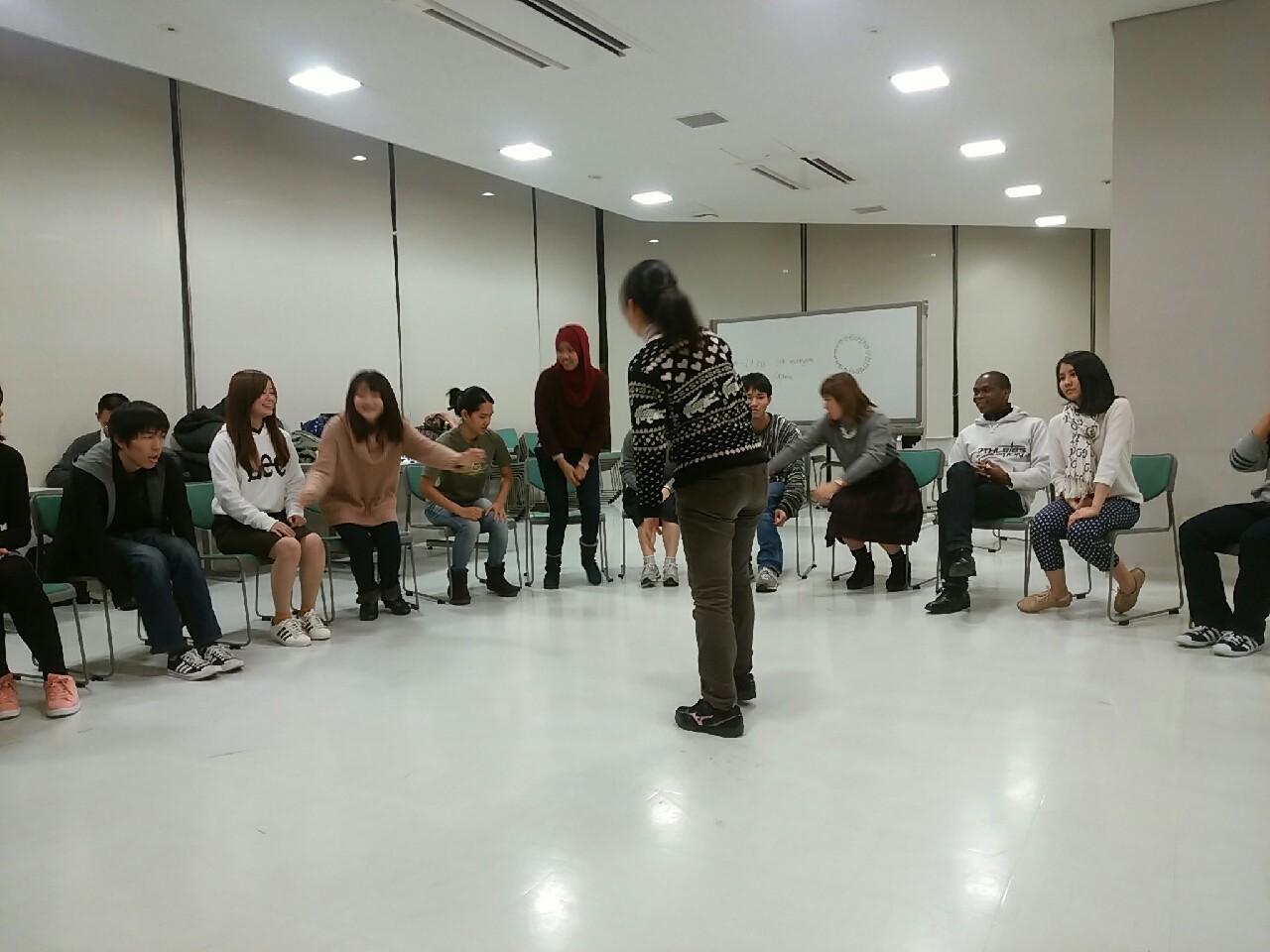 留学生交流会_3729